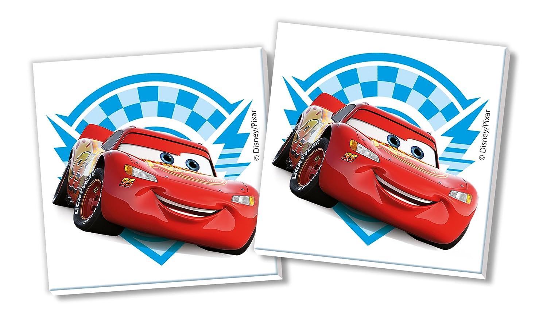 Clementoni Memo Cars 3 18006.6
