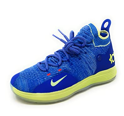 6ce9aafa9aca Image Unavailable. Image not available for. Color  Nike KD11 ...