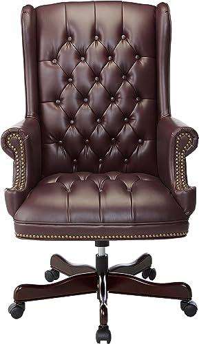 Lorell Berkeley Chair