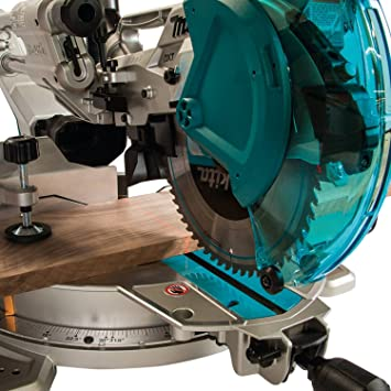 Makita LS1019LX featured image 7
