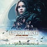 Ost: Rogue One