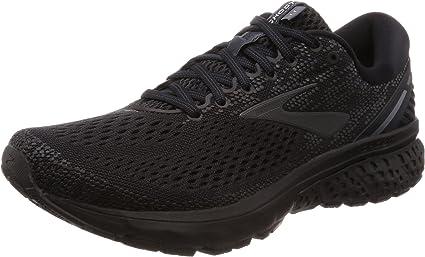Online Herren Brooks Ghost 7 Herren Running Schuhe Grey 8b