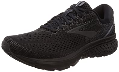 caf32d49cf94c Brooks Mens Ghost 11  Buy Online at Low Prices in India - Amazon.in
