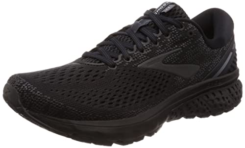 18ce61098de Brooks Mens Ghost 11  Buy Online at Low Prices in India - Amazon.in