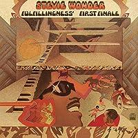 Fulfillingness' First Finale [Disco de Vinil]