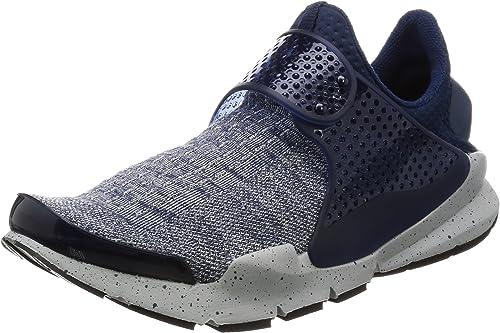 Nike Herren 859553 400 Traillaufschuhe: : Schuhe
