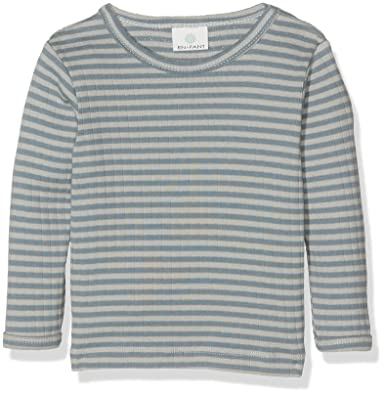 9c7b9495c Image Unavailable. Image not available for. Colour  EN FANT Boy s Dawn LS  Top ...