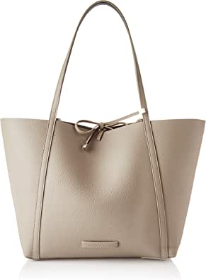 Armani Exchange Pebble Reversible - Bolsa Mujer
