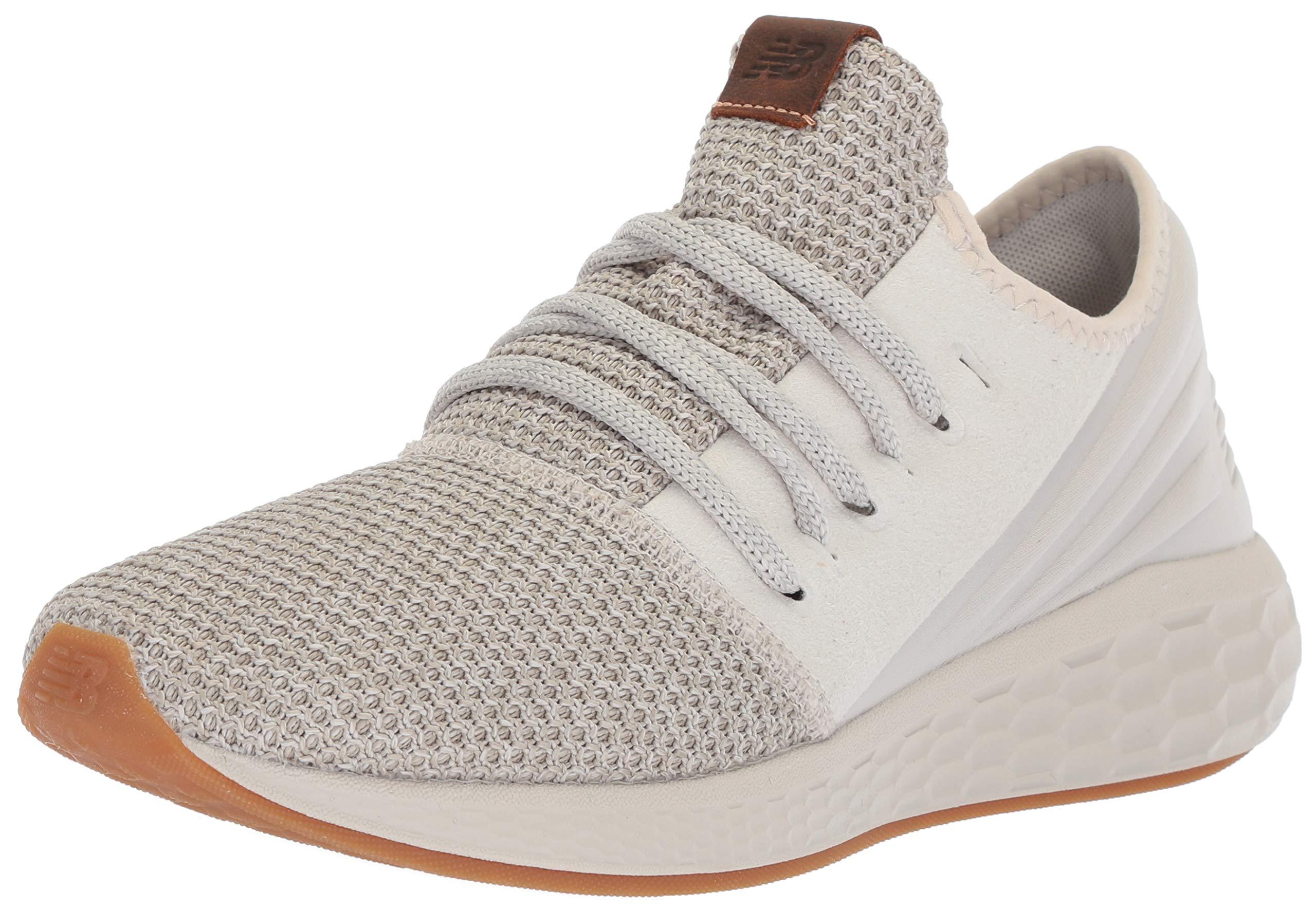 6976e822dac0 Galleon - New Balance Men s Cruz V2 Fresh Foam Running Shoe ...
