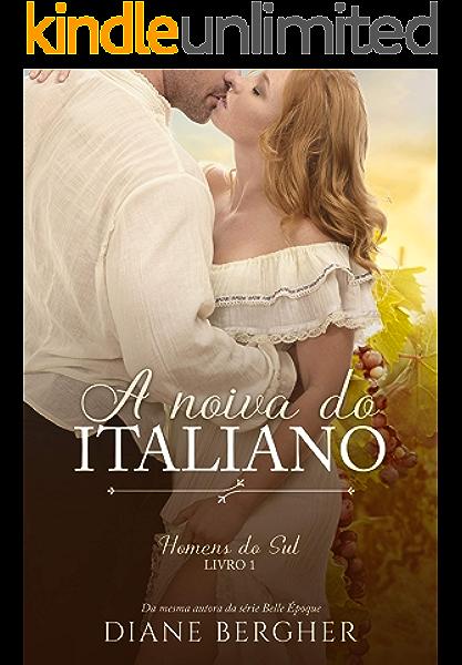 Site ul italian de dating