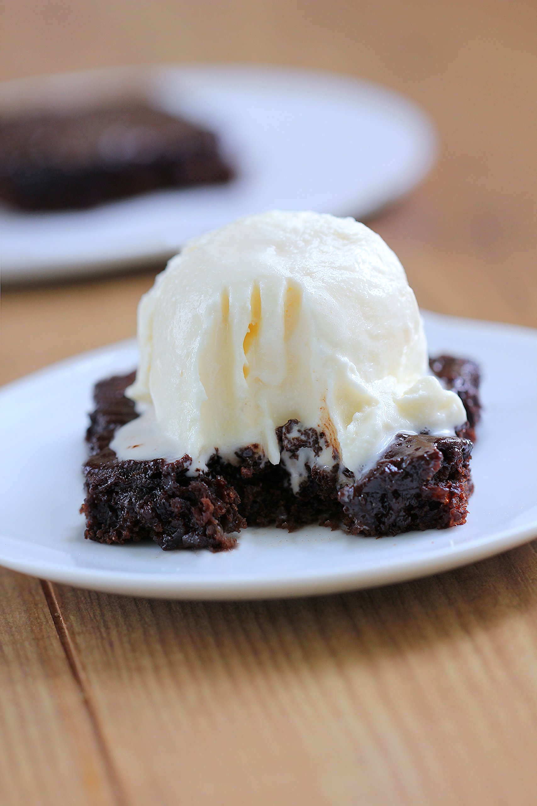 Chocolate-Covered Katie: Over 80 Delicious Recipes That Are ...