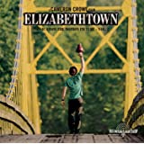 Elizabethtown - Music From The Motion Picture - Vol. 2