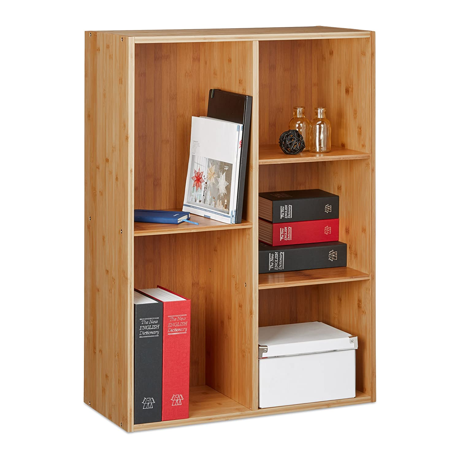 dvd second tower black storage book cd off or hand bookcase bookcases
