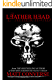 Leather Head