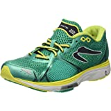 Newton Women's Fate Ii Training Running Shoes