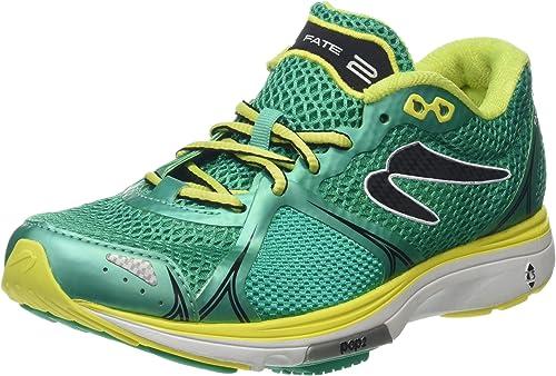 Newton Running Fate II Womens Running Shoe, Zapatillas Mujer ...