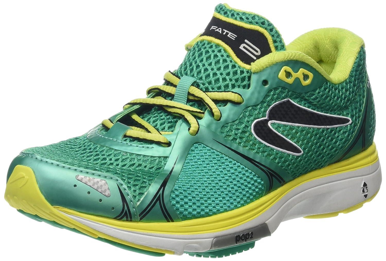 TALLA 37.5 EU. Newton Running Fate II Women's Running Shoe, Zapatillas Mujer