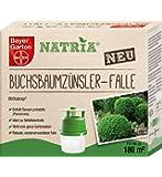 Bayer Natria® Buchsbaumzünsler-Falle