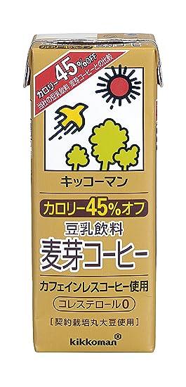200mlX18 este Kikkoman bebida de soja Kikkoman bebida de leche evolucion? de caf? de