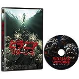 ピラニア リターンズ [DVD]