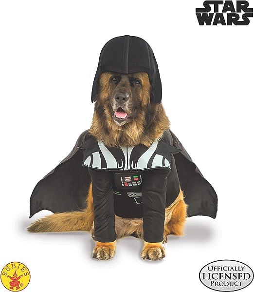 WOO GIRL Idol Taglia 37-45 casa e come Hinkucker in viaggio per gli appassionati di Star Wars Calze da donna Rath Vader // R2D2 // Storm Trooper