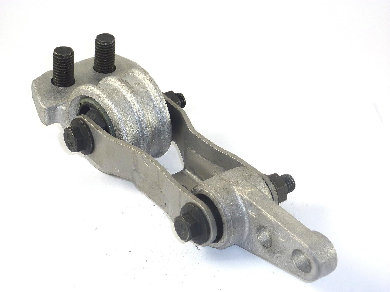 DEA A7084 Lower Engine Torque Strut Mount DEA Products