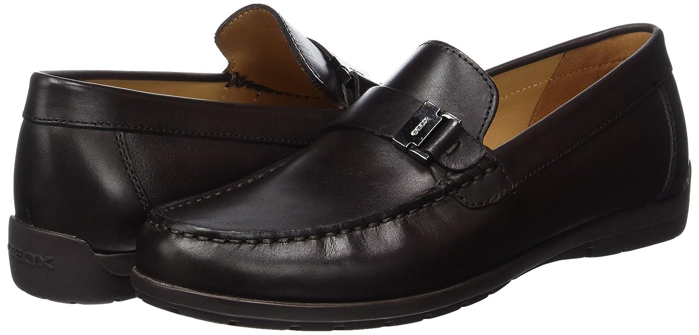 Men's Siron 1 Slip Buckle Loafer