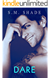 Dare (In Safe Hands Book 2)