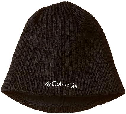 Amazon.com  Columbia Bugaboo Beanie 982e60704f6