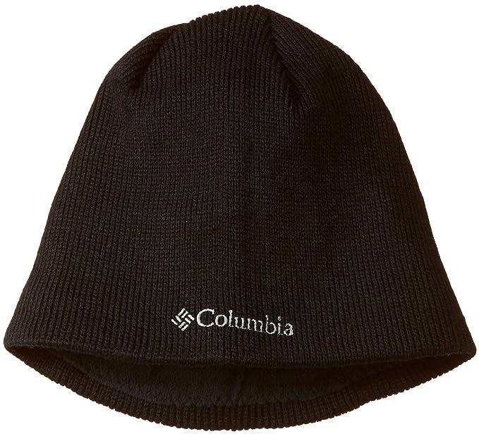 3b6c31218cc Amazon.com  Columbia Bugaboo Beanie