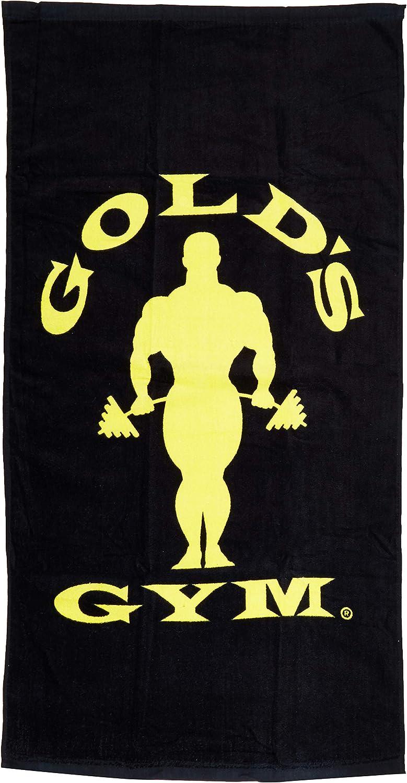 1x Silver 100/%Cotton Soft Uni-Colour Sports Gym Yoga Towel Border 30 x 90