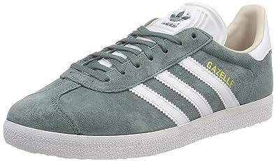 adidas gazelle damen sneakers b41661