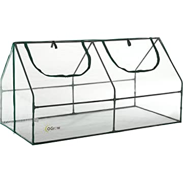 top selling Ogrow Ultra Deluxe