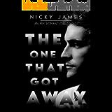 The One That Got Away: An MM romantic suspense