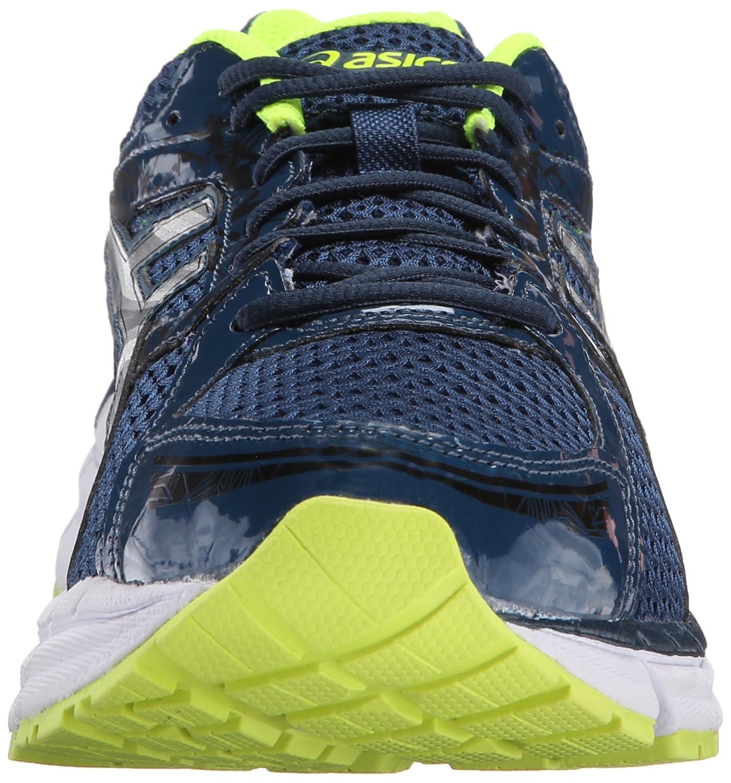 Asics Hommes De Gel Excitent 3 Chaussures De Course T5b4n Amazone RGpqBGiC