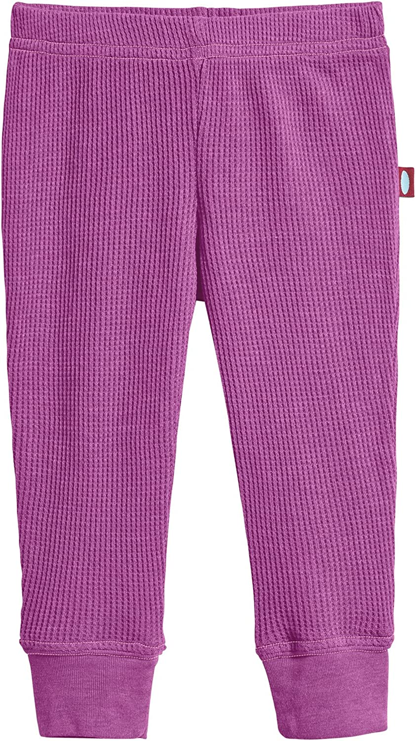 City Threads Unisex Baby Extra Soft Thermal Baby Pants Long Johns Made in USA