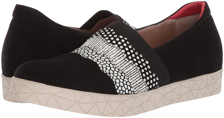 9160541c82b ... BeautiFeel Women s Dafni Sneaker B075XXVFGD 380 M EU (7 (7 (7 US)