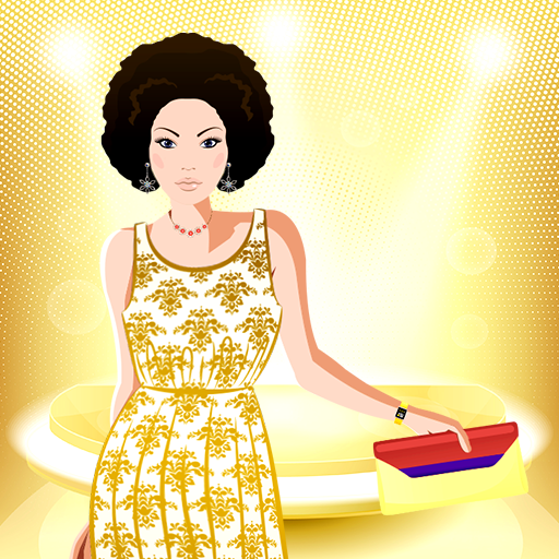 New York Fashion Dress Up  Amazon.com.br  Amazon Appstore 78eb9f6d944fa