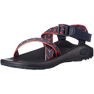 Chaco Women's Z1 Classic Athletic Sandal | Sport Sandals & Slides