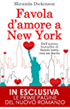 Favola d'amore a New York (eNewton Narrativa)