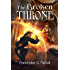 The Broken Throne (Schooled in Magic Book 16)