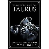 Taurus (The Zodiac Queen Book 2)