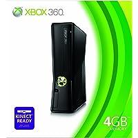 Xbox 360 (Old Model)