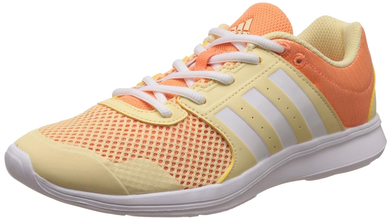 Adidas Damen Essential Fun Ii Turnschuhe