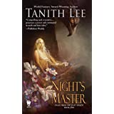 Night's Master (Flat Earth Book 1)