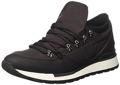 Barracuda C00ADR79E, Sneakers Basses Homme - Marron - Marron (Bordo 02E), 40 EU EU