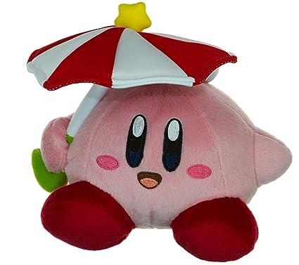Parasol Kirby ~6.5