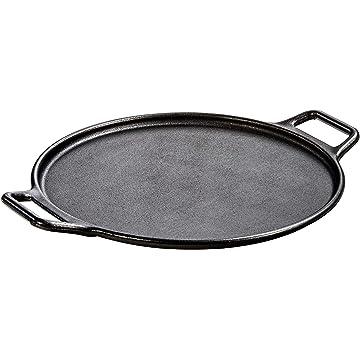 powerful Lodge Round Baking Pan