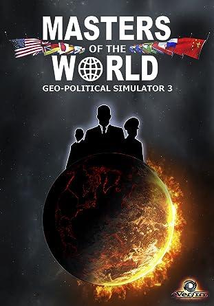 Téléchargement gratuit rencontres jeux de simulation