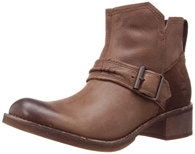 df2d7f11107 Timberland Women s Whittemore Chelsea Boot